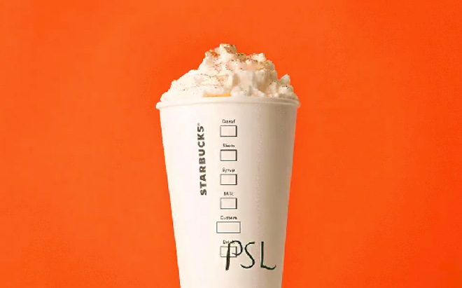 psl.png